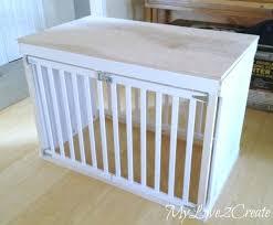 dog cribs woodland nursery bedding