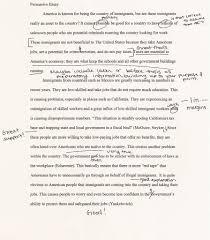 public school vs private school essay essay writing examples for   essay college prompts sample essays gse bookbinder co public school vs private school essay