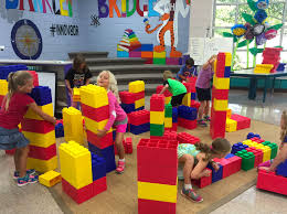 Stem Elementary Classroom Design Stem Learning And Education Everblock Systems