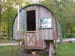 Small Picture 64 best Sheep wagons images on Pinterest Sheep Gypsy wagon and