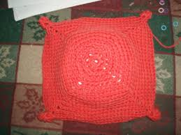 Bowl Cozy Pattern Amazing Microwave Bowl Cozy