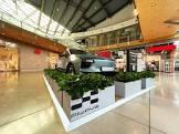 Aiways מותג הרכב החשמלי משיק חנות פופ-אפ ראשונה בהרצליה