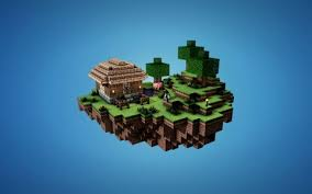 page wallpapers minecraft world albert einstein imagination cool minecraft wallpapers hd for iphone android mobile