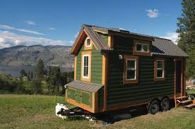 Small Picture Tiny House Builders Tiny House Building Company