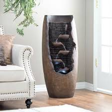 relaxing office decor. Wonderful Relaxing Indoor Zen Relaxation Feng Shui Water Sound Fountain Home Office Decor  Classic Intended Relaxing Office Decor