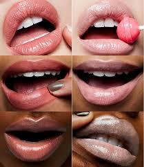 mac cosmetics christen dominique lipstick lipgl lip swatches