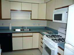 kitchen laminate cabinets painting cabinets laminate with oak trim kitchen white wood paint laminate kitchen cabinets uk