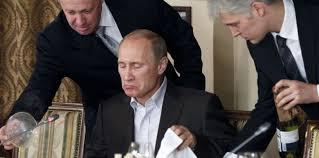 """Résultat de recherche d'images pour """"un fromage russe né de l'embargo"""""""