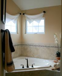 unique bathroom window shade ideas bathroom window shades good find this pin and more on window