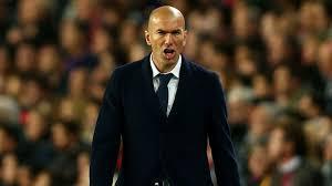 Image result for Zidane