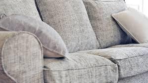 replacement pottery barn pb sofa