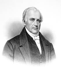 <b>Industrial</b> Revolution in the United States - Wikipedia