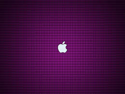 57+ Plain Wallpaper for Desktop Purple