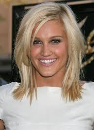 Hairstyle Shoulder Length Hair 20 most popular medium curly wavy hair styles for women 7738 by stevesalt.us