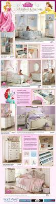 disney bedroom furniture cuteplatform. Cool Room Ideas For Guys Teenage Bedroom Furniture Small Rooms Kids Sets Boys Popular Product Designed Disney Cuteplatform