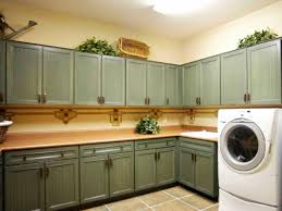 Marvelous Cabinet Ideas For Laundry Room 52 For House Decorating Ideas with Cabinet  Ideas For Laundry Room
