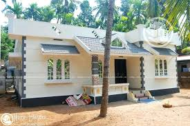 kerala style house plan sq ft beautiful style home design with plan kerala style house plans 2500 square feet