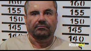 How Rich Is El Chapo Guzman The Real Net Worth - YouTube