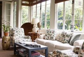 indoor sunroom furniture ideas. Large Size Of Uncategorized:indoor Sunroom Furniture With Fascinating Decor Ideas Valuable Small Indoor T