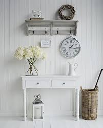 cheap hallway furniture. An Idea For Decorating Your Hallway And Hall Furniture Ideas Is In Simple Scandi Style Cheap L