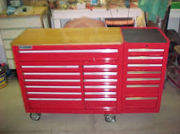 harbor freight tool box 56. mark harbor freight tool box 56