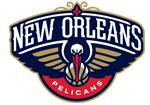 New Orleans Pelicans 3d Seatmap
