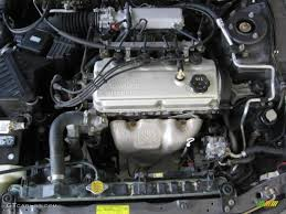 similiar mitsubishi galant engine keywords 2003 mitsubishi galant es engine wiring diagram photos for help your