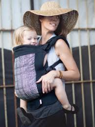 carrier for toddler. scribble beco toddler carrier | baby carriers for toddlers s