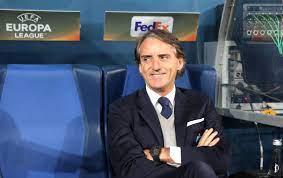 Neuer Trainer für Italien: Roberto Mancini erhält Zweijahres-Vertrag