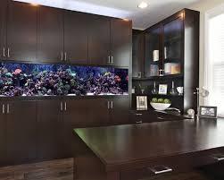 fish tank stand design ideas office aquarium. Fish Tank Stand Design Ideas Office Aquarium Wonderful For With Home Designs. U