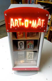 Artomatic Vending Machine New 48 Best ArtOMat Images On Pinterest Vending Machines Cigarette