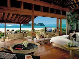Home Design Goals  Httpsmallroomcobeautifulbeachhouse - Amazing house interiors