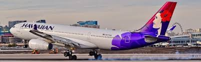 Best Ways To Redeem Points And Miles On Hawaiian Airlines