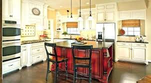 hanging lights over kitchen island pendant lights above kitchen island large size of lighting fixtures kitchen hanging lights over kitchen island