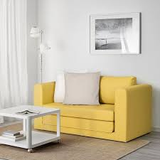 sofas for small spaces sofa bed