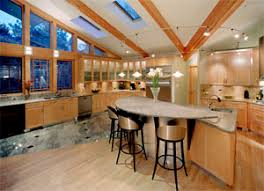 kitchen led under cabinet lighting. do it yourself kitchen led under cabinet lighting fixtures diy led