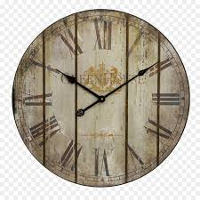 Tedesco Orologio Museo Di Mobili In Legno, Tavola - amore per il legno  scaricare png - Disegno png trasparente Accessori Per La Casa png scaricare.