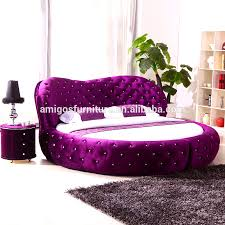 Bedroom:Prepossessing Cool Round Beds Design Ideas For Your Bedroom Circular  Bed Frame Circle Ikea