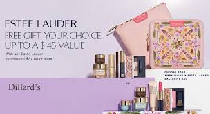 want more spend 75 or more and choose your additional 3 piece gift skincare trio