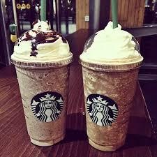 starbucks coffee tumblr. Wonderful Starbucks Starbucks Coffee And Drink Image Throughout Starbucks Coffee Tumblr T