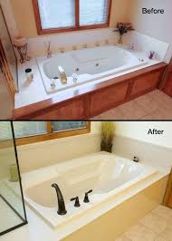 bathroom remodeling kansas city. Delighful City Bathroom Remodeling Kansas City Bathtub Remodel For A Great Customer In  Central To Bathroom Remodeling Kansas City