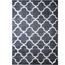 synergy blue white area rug rugs and 5x7 miller indoor outdoor fl blue white area rug