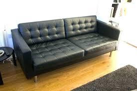 ikea landskrona sofa sofa sofa brown amusing sofa sofa sofa leather sofa ikea landskrona white leather