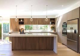 L Shaped Kitchen Cabinet Ideas