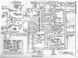 chevrolet pickup wiring diagram schematics and wiring diagrams chevy wiring diagrams automechanic