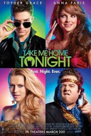 watch men in black 3 online 2012 mvgee take me home tonight poster