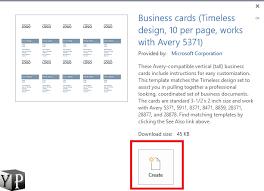 Avery Com Templates 28878 Elegant Avery Com Templates 8859 Download Docs Template