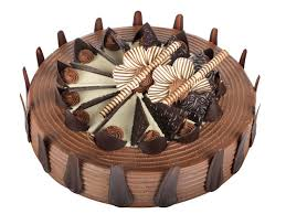 Image result for mouthwatering cake