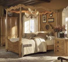 country decorating ideas for bedrooms. Country French Decor Images Decorating Ideas For Bedrooms