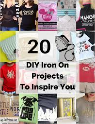 diy t shirt mat t shirt diy projects making dog clothes from t shirts coloring page